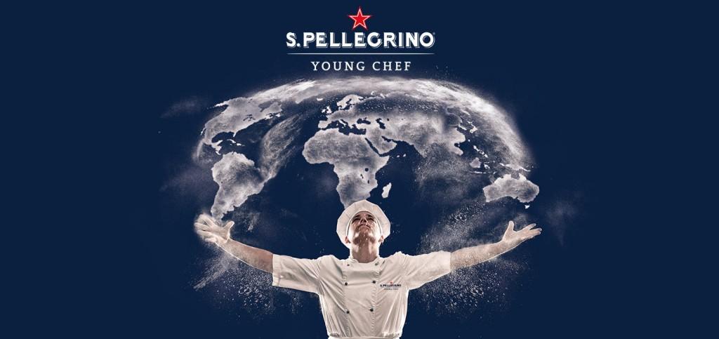 s pellegrino young chef 2019